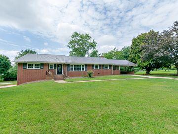 2950 Sells Road Winston Salem, NC 27105 - Image 1