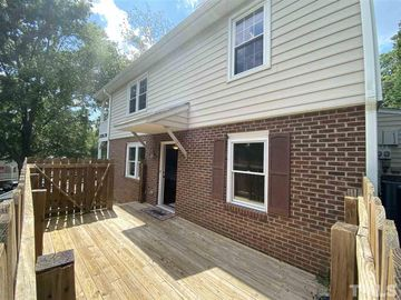 100 Drummond Place Cary, NC 27511 - Image 1