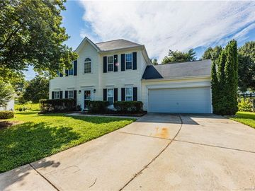 5777 Heron Point Place Concord, NC 28025 - Image 1