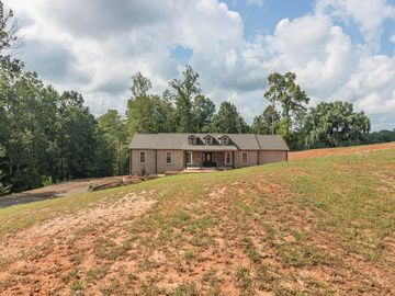 8709 Warner Road Kernersville, NC 27284 - Image 1