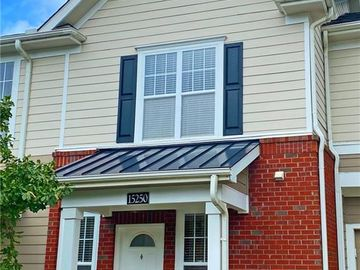 15250 Coventry Court Lane Charlotte, NC 28277 - Image 1