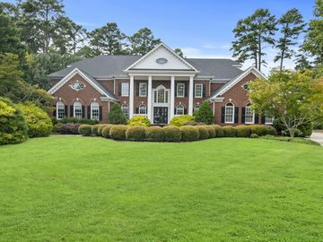 103 Oakpond Court Cary, NC 27513 - Image 1