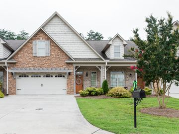 6127 Sunny Brook Drive Clemmons, NC 27012 - Image 1