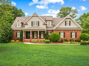 8513 Point Oak Drive Colfax, NC 27235 - Image 1