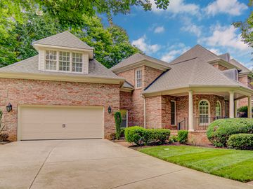 2005 Needleleaf Lane Greensboro, NC 27410 - Image 1