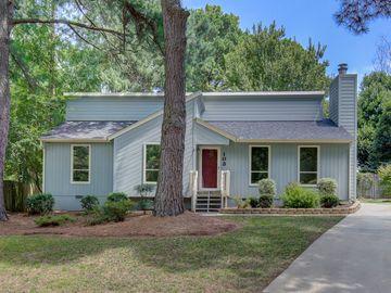 103 Glen Bonnie Lane Cary, NC 27511 - Image 1