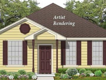 120 Craig Street Greensboro, NC 27406 - Image 1
