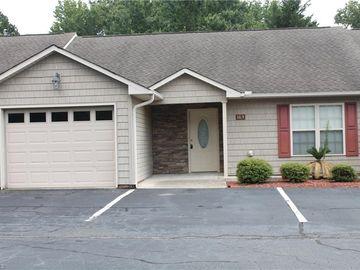 103 Pinefield Place Thomasville, NC 27360 - Image 1