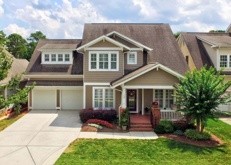 135 Lavender Bloom Loop #9 Mooresville, NC 28115