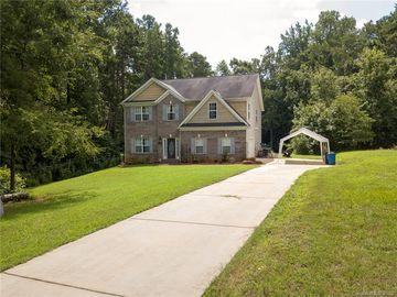 15438 Logan Grove Road Mint Hill, NC 28227 - Image 1