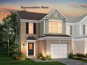 481 Hunters Dance Road Fort Mill, SC 29708 - Image 1
