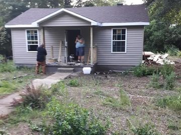 381 Holmes Street Shelby, NC 28152 - Image 1