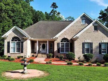 3 Kentbury Circle Greensboro, NC 27406 - Image 1