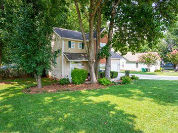637 Nova Avenue High Point, NC 27265 - Image 1