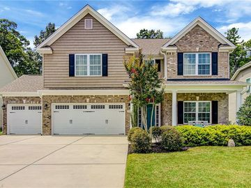 2227 Dunning Court High Point, NC 27265 - Image 1