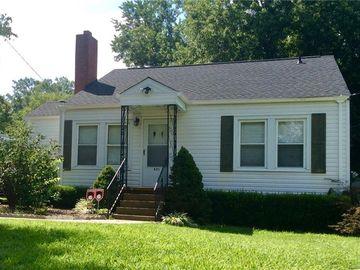 631 Gum Street Mooresville, NC 28115 - Image 1