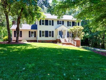 5706 Windworth Drive Winston Salem, NC 27106 - Image 1