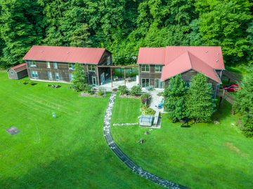 9560 Blackberry Road Lenoir, NC 28645 - Image 1