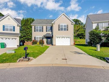 6059 Birkdale Drive High Point, NC 27265 - Image 1