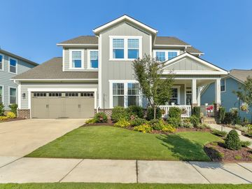 413 Sensibility Circle Fort Mill, SC 29708 - Image 1