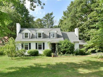 2015 Colonial Place Winston Salem, NC 27104 - Image 1