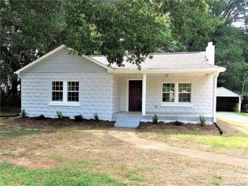 510 Cherryville Road Shelby, NC 28150 - Image 1