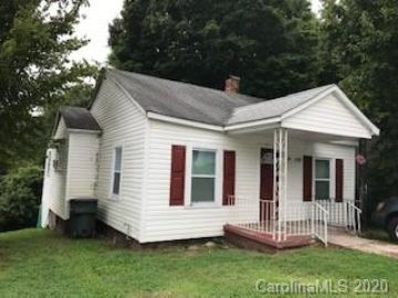 119 High Avenue SW Concord, NC 28025 - Image