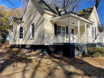 602 E Third Avenue Gastonia, NC 28052 - Image 1