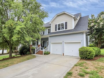 11212 Grahamwood Place Charlotte, NC 28277 - Image 1