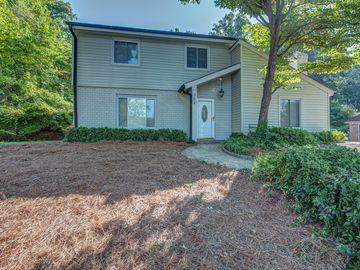 304 Greenwood Place Belmont, NC 28012 - Image 1