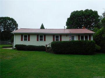 2505 E Spencer Avenue Gastonia, NC 28054 - Image 1