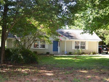 809 White Oaks Road Mooresville, NC 28115 - Image 1
