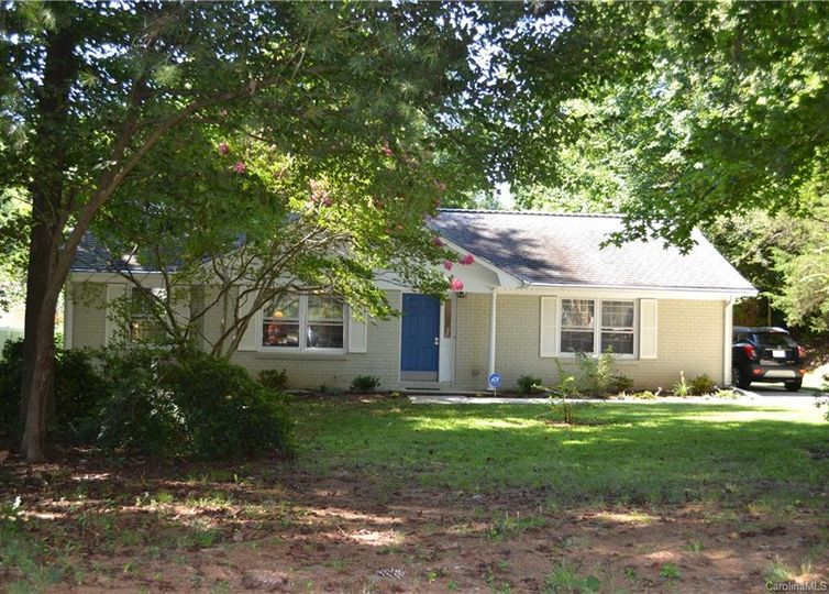 809 White Oaks Road Mooresville, NC 28115