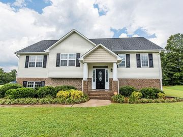 122 Drake Lane Lexington, NC 27295 - Image 1