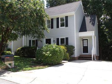 5 Gatehouse Lane Greensboro, NC 27407 - Image 1