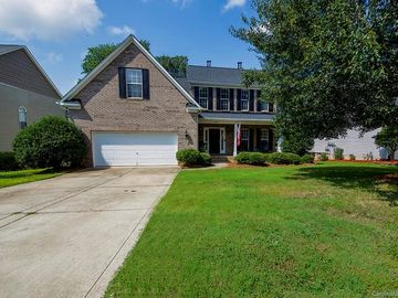 378 Chorus Road Fort Mill, SC 29715 - Image 1