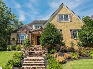 21 Paddington Avenue Greenville, SC 29609 - Image 1