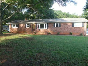 191 Clearview Heights Boiling Springs, SC 29316 - Image 1