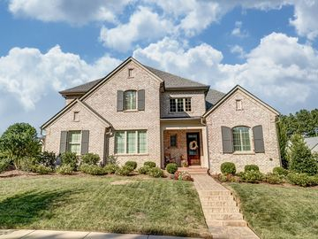 13230 Old Store Road Huntersville, NC 28078 - Image 1