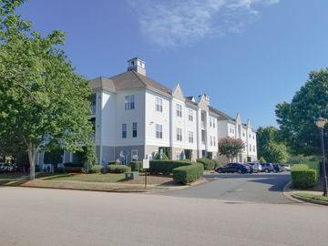 18710 Oakhurst Boulevard Cornelius, NC 28031 - Image 1