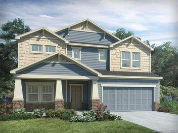 11517 Corleone Street Huntersville, NC 28078 - Image 1