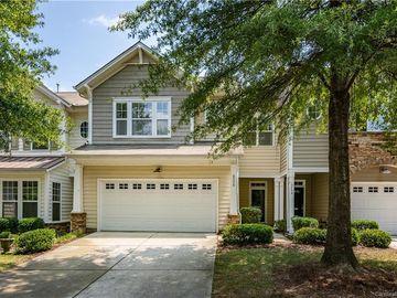 8538 Brookings Drive Charlotte, NC 28269 - Image 1