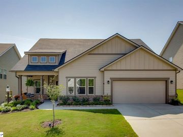 42 Grand River Lane Simpsonville, SC 29681 - Image 1