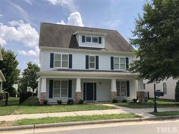1405 Hemby Ridge Lane Morrisville, NC 27560 - Image 1