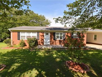 1002 Meadowbrook Road Asheboro, NC 27203 - Image 1