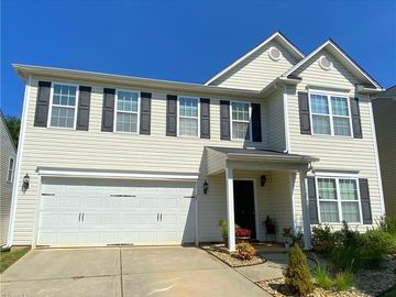 14 Silent Spring Court Greensboro, NC 27410 - Image 1