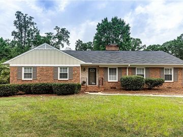 3508 Pinetop Road Greensboro, NC 27410 - Image 1