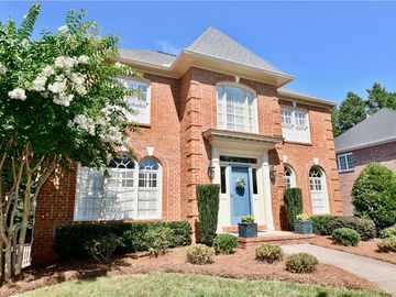 5109 Carversham Court Winston Salem, NC 27106 - Image 1