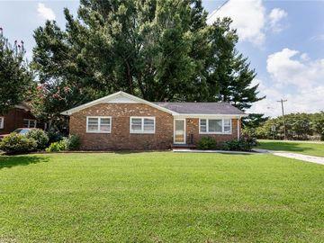 1419 Cliffwood Drive Greensboro, NC 27406 - Image 1