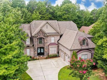 1111 Anniston Place Indian Trail, NC 28079 - Image 1